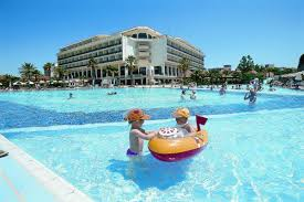 Adora Golf Resort Hotel Belek
